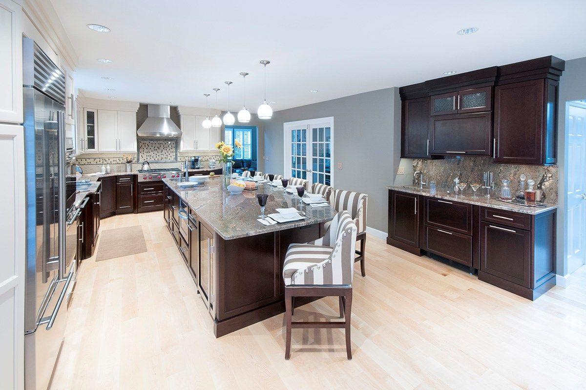 Pininsperiors Llcon Rhode Island Massachusetts Kitchens Impressive Kitchen Design Massachusetts Decorating Inspiration