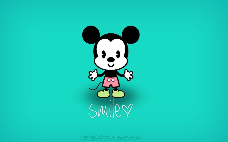 Cute Mickey Mouse Google Search Mickey Mouse Wallpaper Mickey Mouse Tumblr Cute Wallpapers