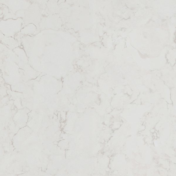 Viatera® is comprised of 93% quartz, one of the hardest minerals on earth, giving the material the superior strength to stone. Viatera® is seamless & non-porous without crevices or surface irregularities where harmful bacteria and mold may reside and does not require a regular application of sealants or waxes. Viatera® [...]