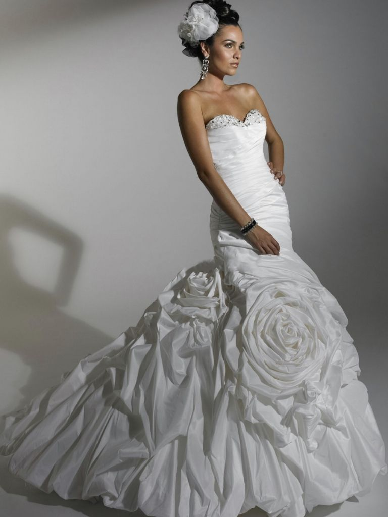 where to get a nice dress for a wedding - plus size dresses for ...
