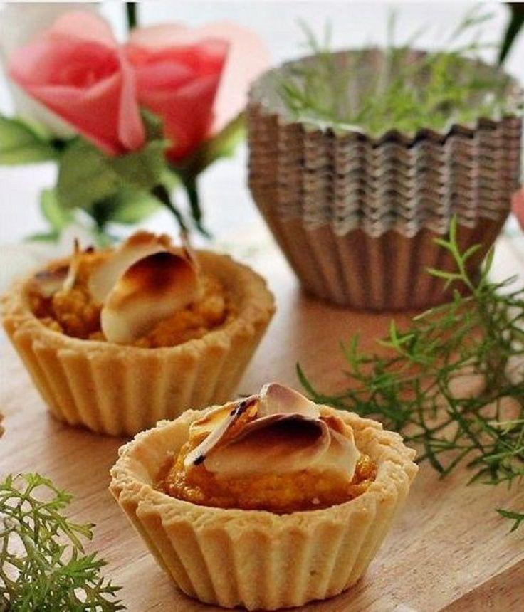 Top 10 Perfect Thanksgiving Tarts | Tarte, Délice