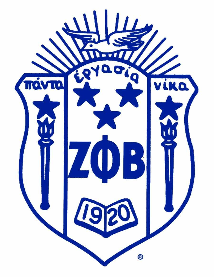 Curlkit would like to wish a happy founders day to the zeta phi curlkit would like to wish a happy founders day to the zeta phi beta sorority buycottarizona
