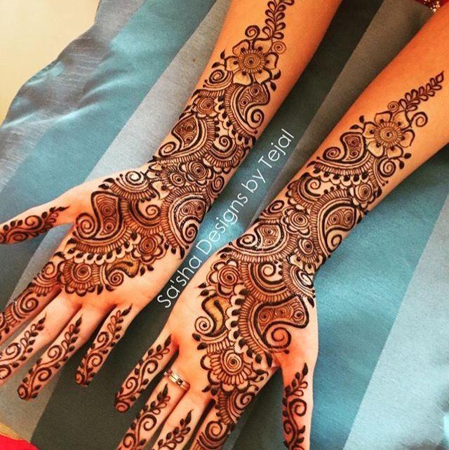 Instagram Sasha Designs Mehndi Design Mehndi Mehndi Designs Henna