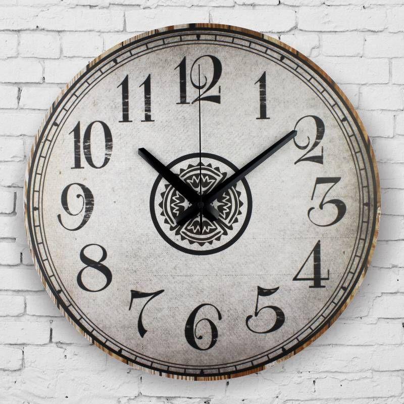 printania hotel paris vintage wall clocks 35 cm large wall clock relogio de parede home decor quartz needle wall watches clocks pinterest home