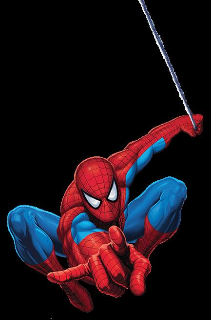 SpiderMan/Gallery Disney Wiki FANDOM powered by Wikia