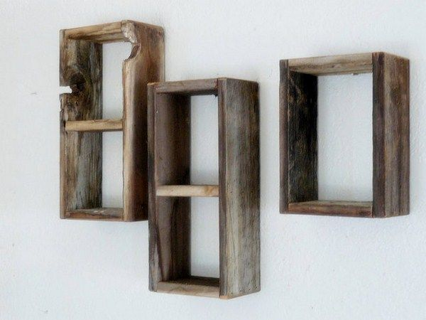 Old Barn Lumber Projects Decorating Ideas With Barnwood