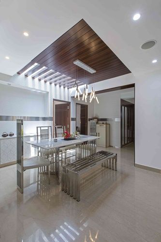 Residence At Bangalore By Design Cafe, Interior Designer In Bangalore ,Karnataka, India In 2020