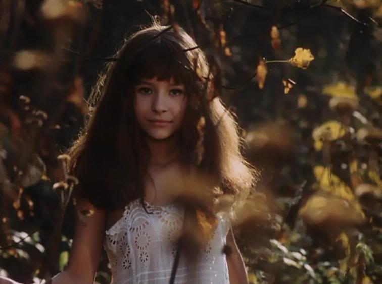 Valerie And Her Week Of Wonders 1970 Wonder Valerie Film Stills
