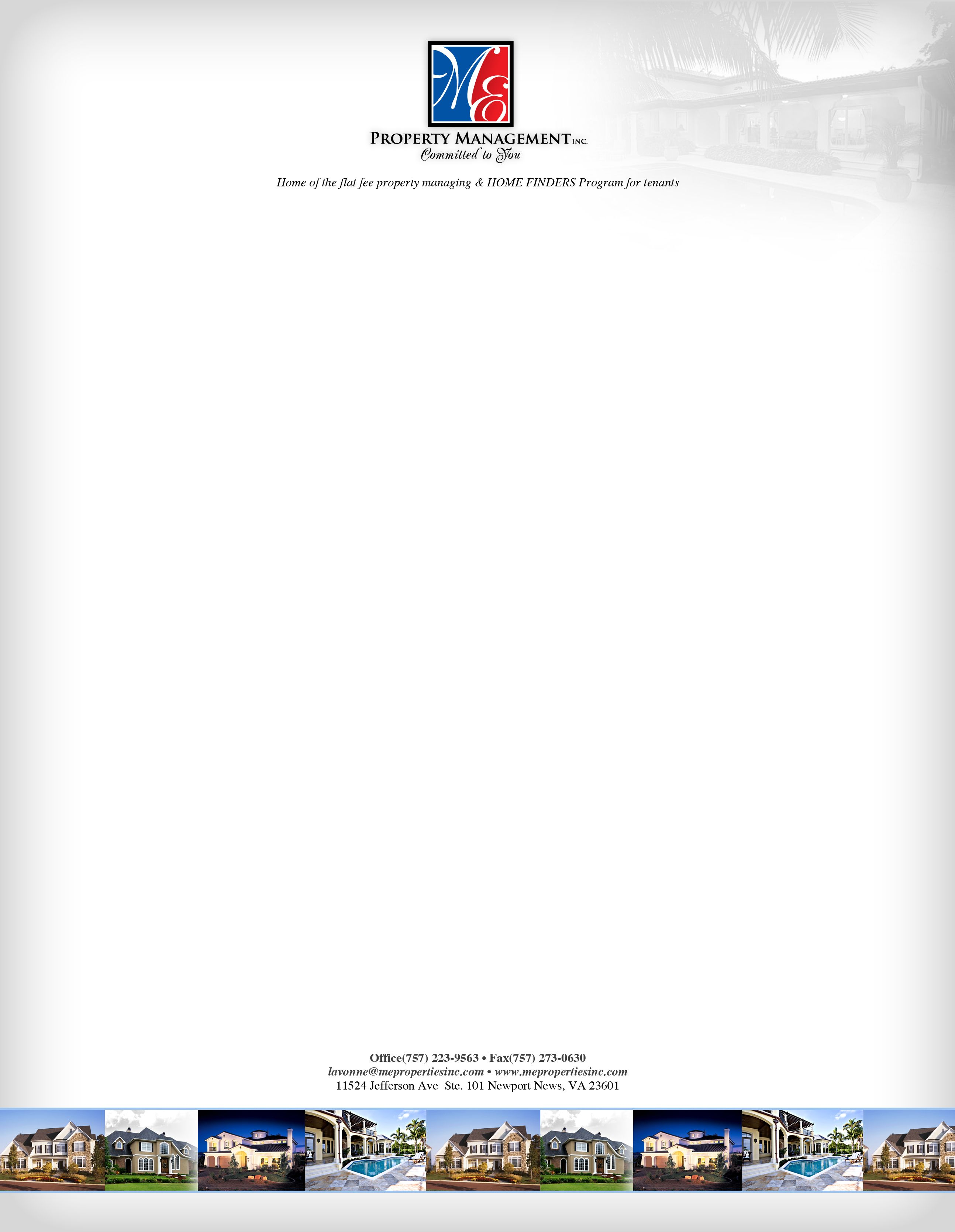 Letterhead samples letterhead designs pinterest letterhead letterhead samples spiritdancerdesigns Choice Image