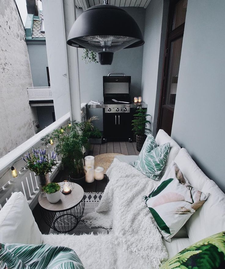 #balcony  #candles  #fashion  #fortunately  #Life  #roof  #samantha #Fortunately #we #have  Fortunately we have a roof over our balcony and a few candles ... - Samantha Fashion Life -  Fortunately we have a roof over our balcony and a few candles …- Fortunately we have a roof over  -
