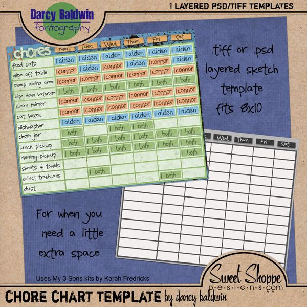 family chore chart maker free images of chore list for kids