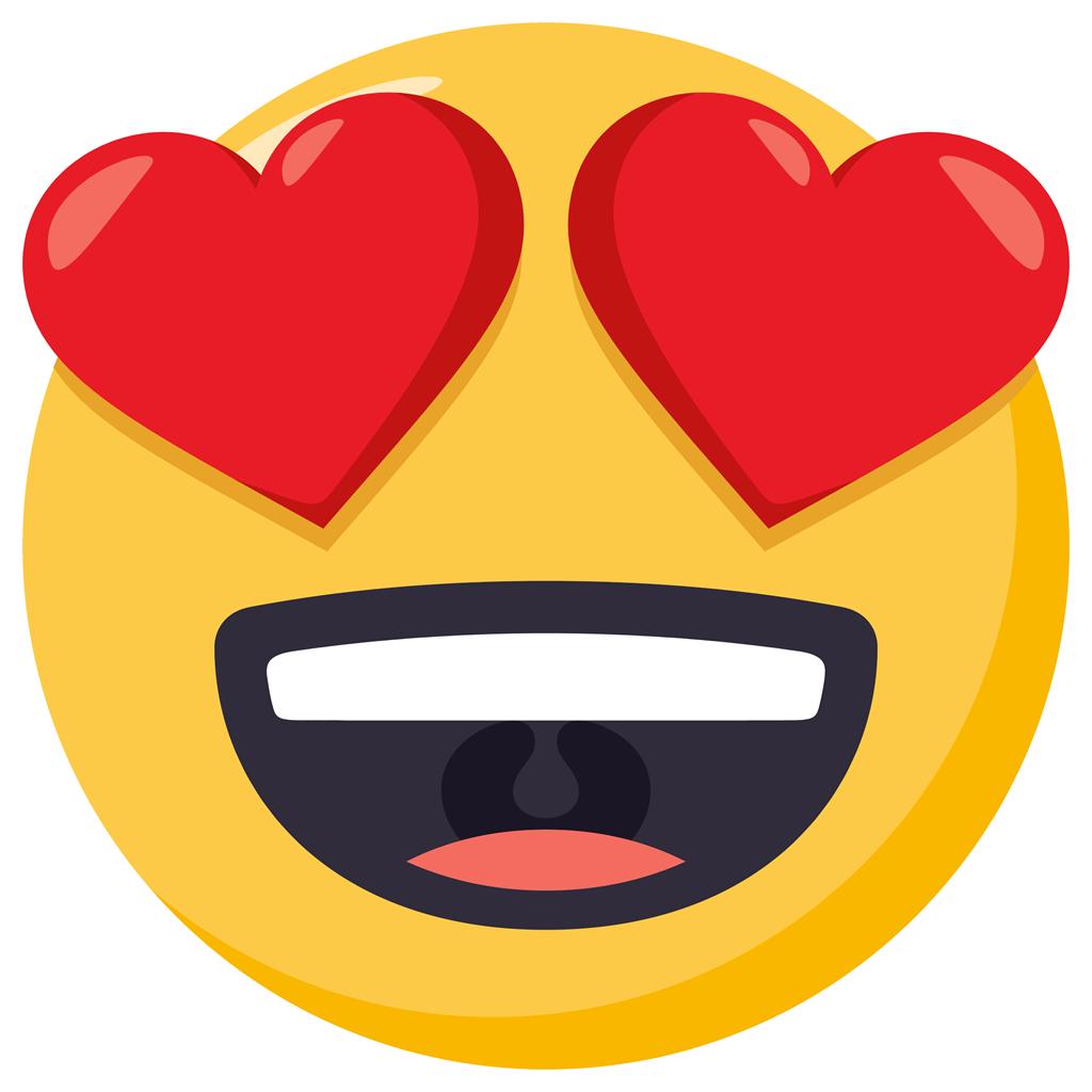 Imagenes De Emojis Para Imprimir Jugar Y Decorar Emoticones Emoticons Engracados Emoticons Animados Desenhos De Cabelos Cacheados