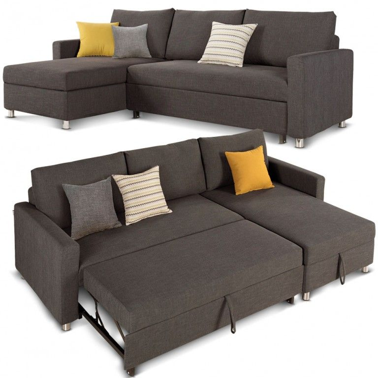 Sofa Beds Posts Pics In 2020 Sofa Bed Sofa Bed Design Furniture