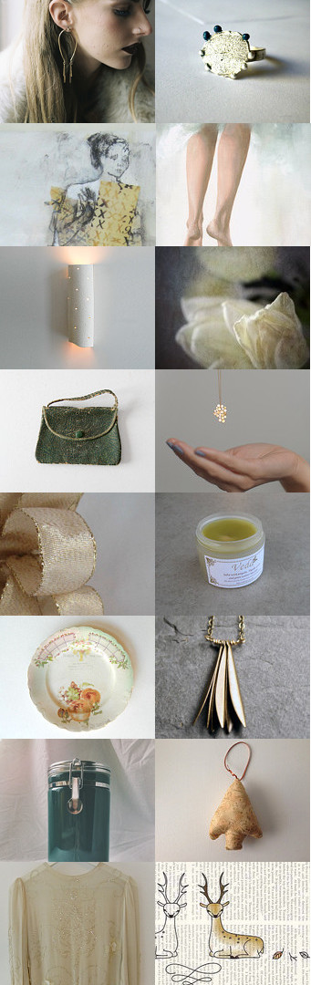 Go  by xuan qi on Etsy--Pinned with TreasuryPin.com