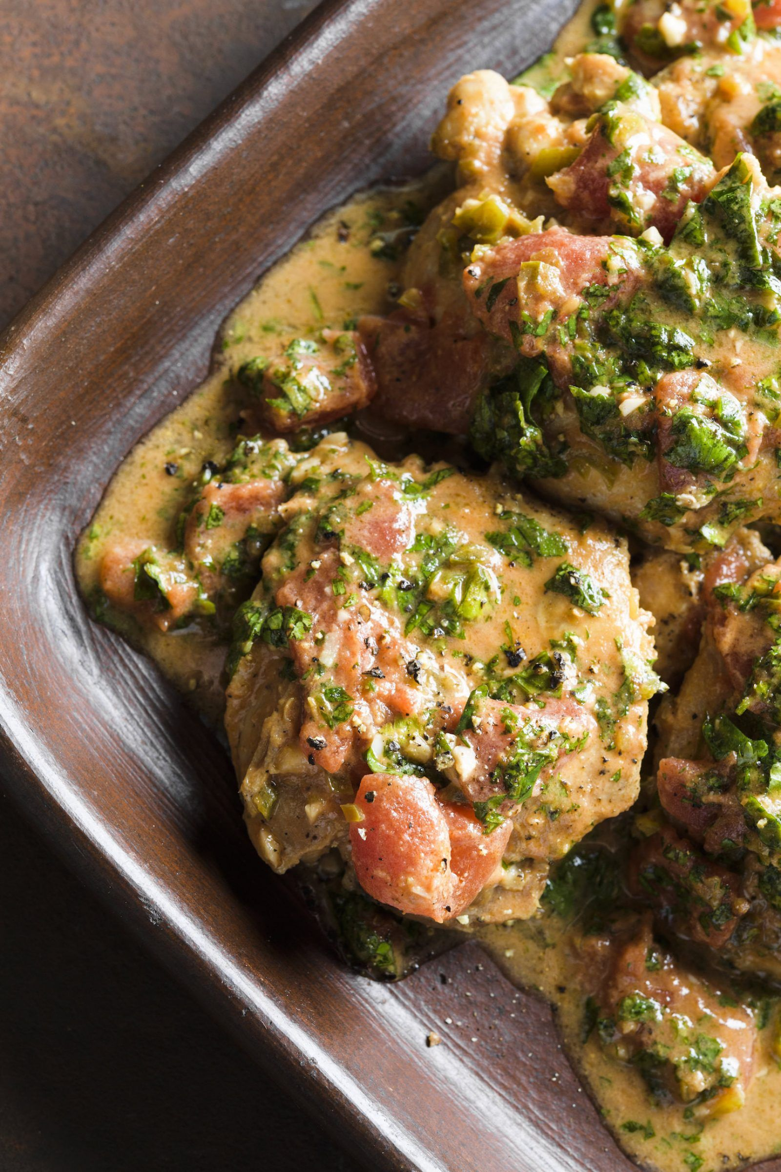 Kenyan Coconut Chicken Recipe Coconut Chicken Kenyan Beef Stew Recipe Kenyan Food