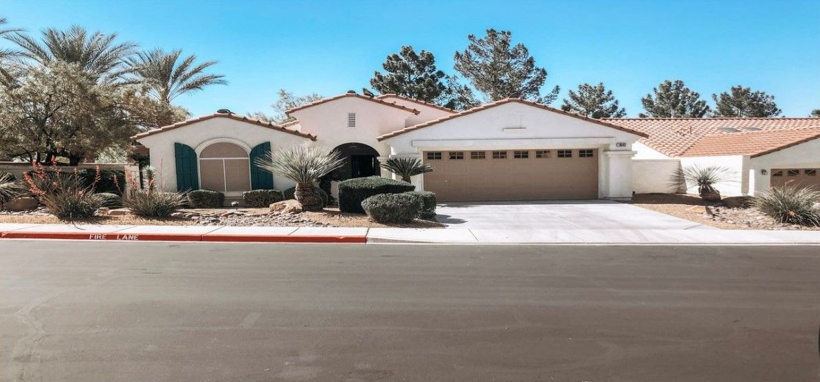 Houses For Rent By Owner Las Vegas Renting A House For Rent By Owner House