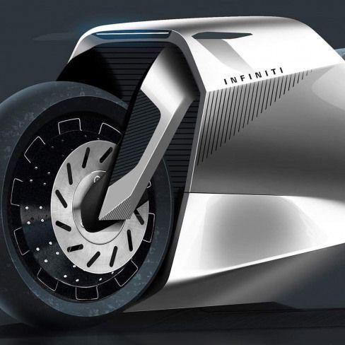 Motorbike concept. . . . . . #transportdesign #hotroadnews #cardesigndaily #cardesignsketch #simkom #cardesignerscommunity #carbodydesign #conceptcars #concept #cars #electric