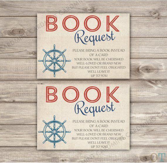 Printable Digital File ★★★ ♥ Nautical Burlap Ahoy its a ...