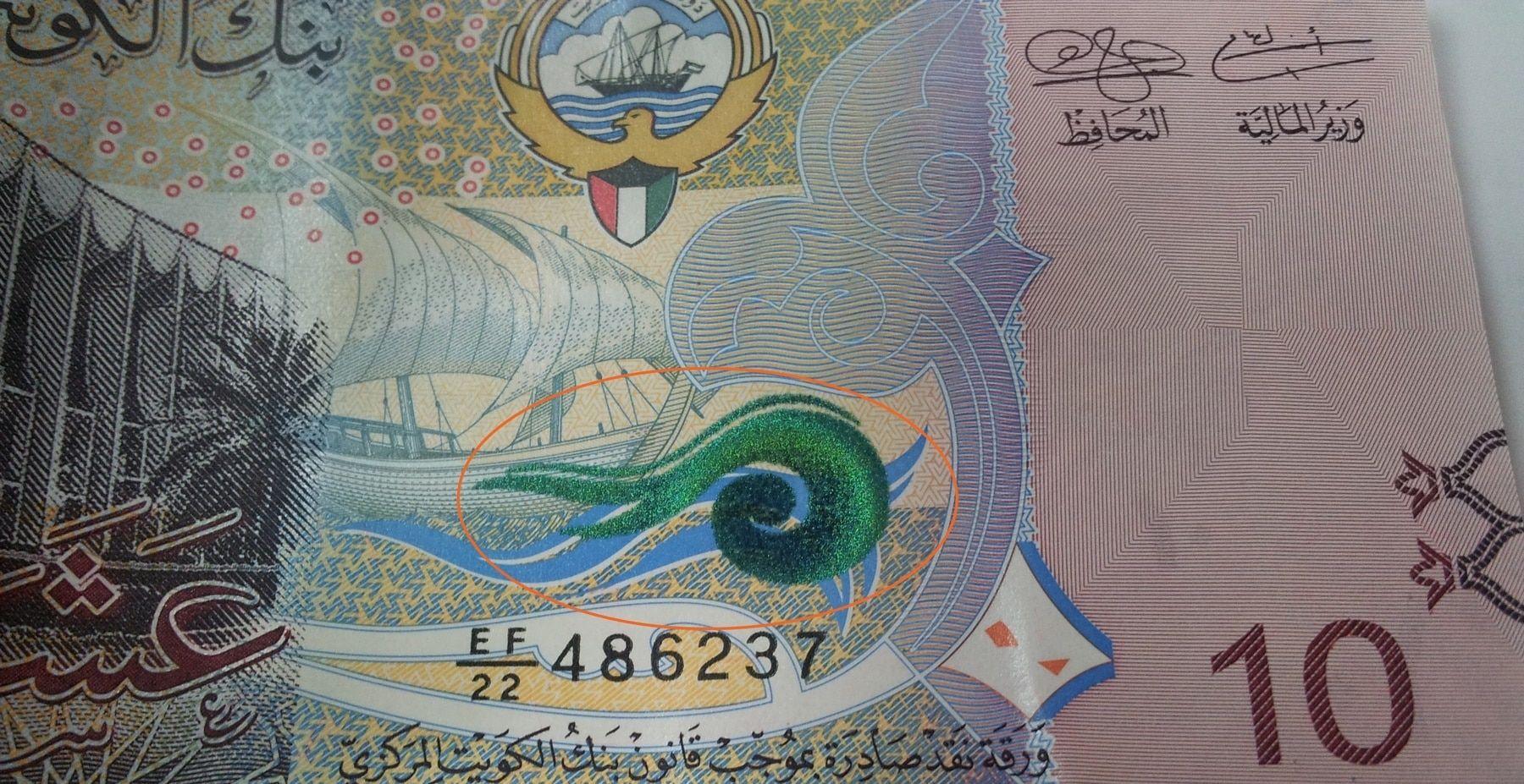 سعر الدينار الكويتي اليوم جميع البنوك والسوق السوداء مقابل الجنيه لحظة بلحظة Egypt Dollar Kuwaiti