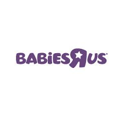 Babies R Us Coupon Free Dr Brown S 8 Oz Bottle And Pacifier With Baby Purchase Of 15 Or More Through 1 28 Babies R Us New Baby Products Baby Bottles