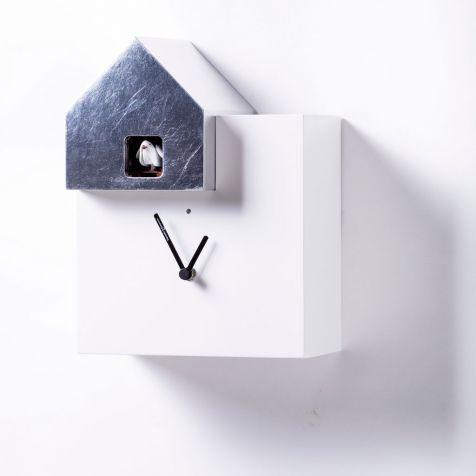 Ettore - Orologi a Cucù > Diamantini & Domeniconi   Design ...