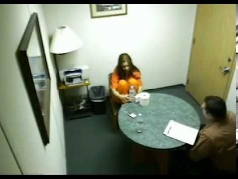 Jodi Arias Police Interrogation Part 23 - http://www.logics360.com/blog/2013/06/08/jodi-arias-police-interrogation-part-23/