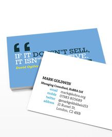Geeking Out Over These Business Cards I Want Them All Moo Business Cards Business Card Template Design Business Cards Creative