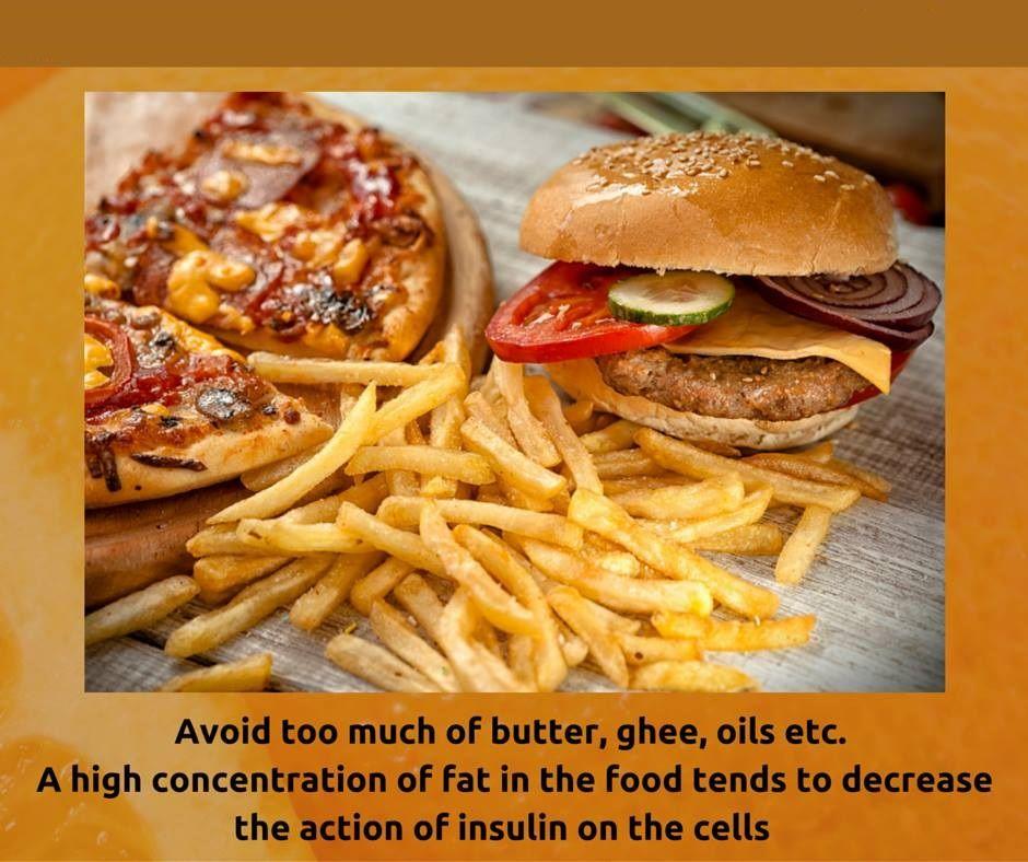 #HealthTips #HealthyDiet #diet #health #healthylifestyle #fit