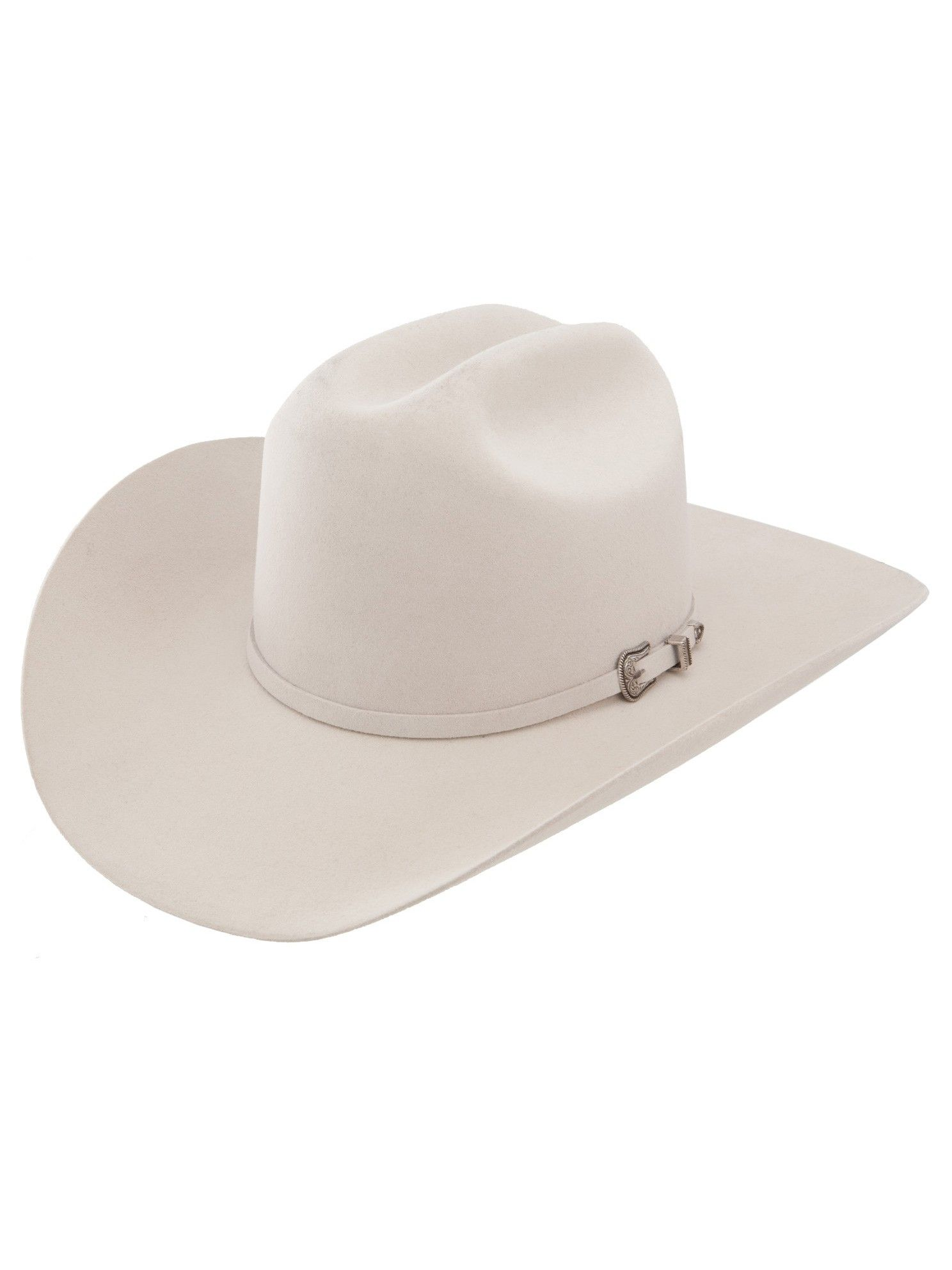 5ace11edf29 Mens Resistol Challenger Ivory Cowboy Hat RFTCHG-754028 - Texas Boot  Company is located in Bastrop
