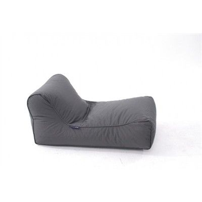 Ambient Lounge we this ambient lounge australia studio lounger by ambient