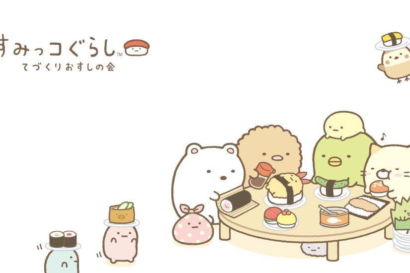 09 1080 1920 Png 1920a 1080 Sumikko Garushi Pinterest Google Kawaii And Molang Japanese Background Cute Japanese Wallpaper