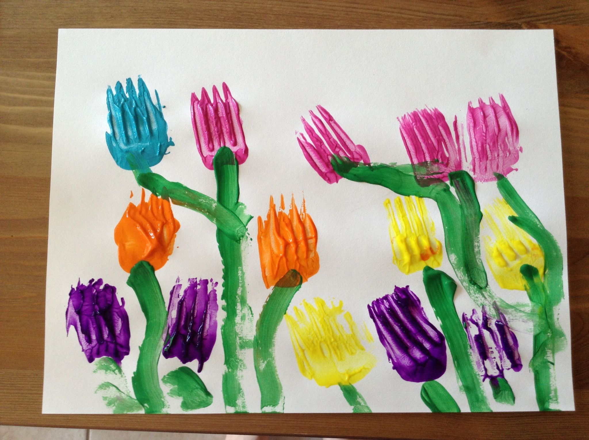 Pin By Tiffani Mathis Holloway On Kids Crafts Amp Activities