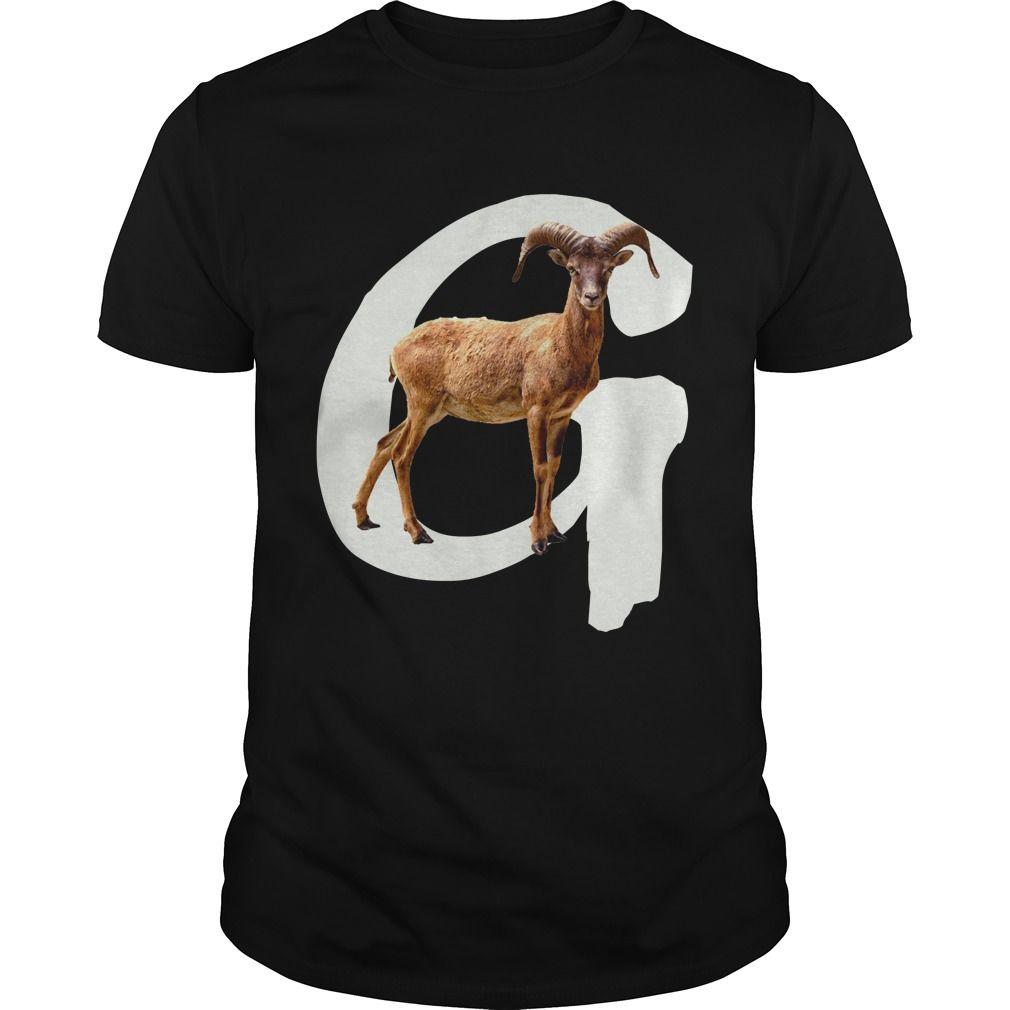 Goat goat t shirts, goat t shirt company, goat t shirt amazon, goat ...