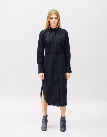 Cameo Say It Right Shirt Dress Http Www Theonline