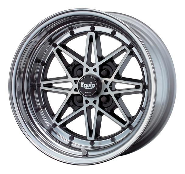 Australia Jdm wheels, Datsun roadster, Jdm