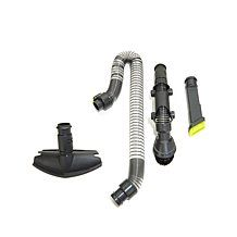 Hoover® WindTunnel 3 Air Sprint Vacuum with Accessories