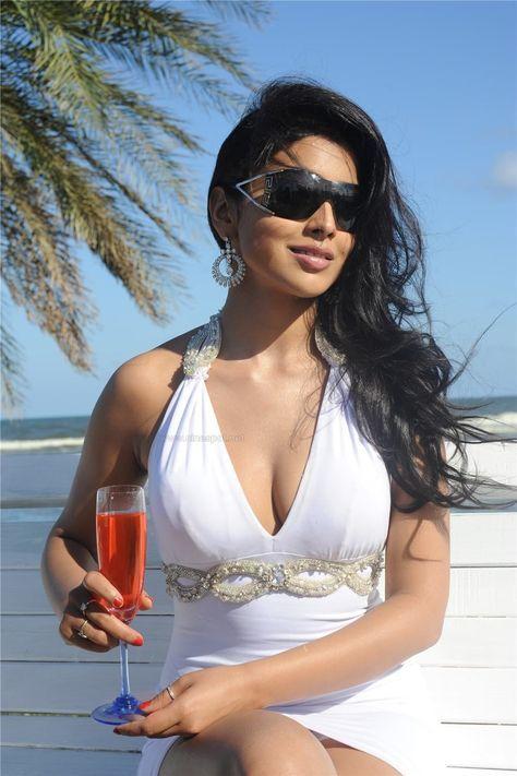 shriya-sex-hot-xxx-rosie-porn