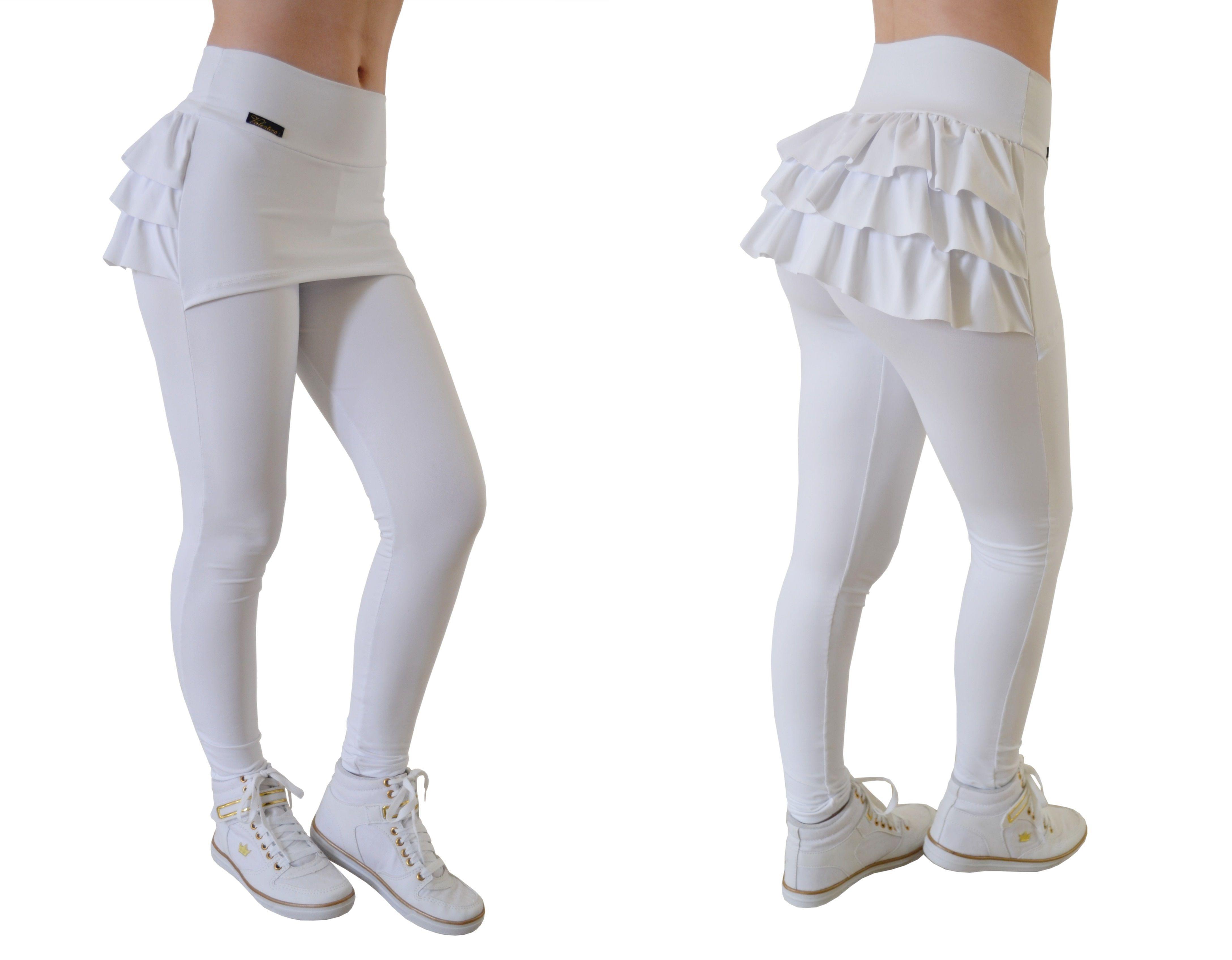 shorts saia 4c885e9e97e68