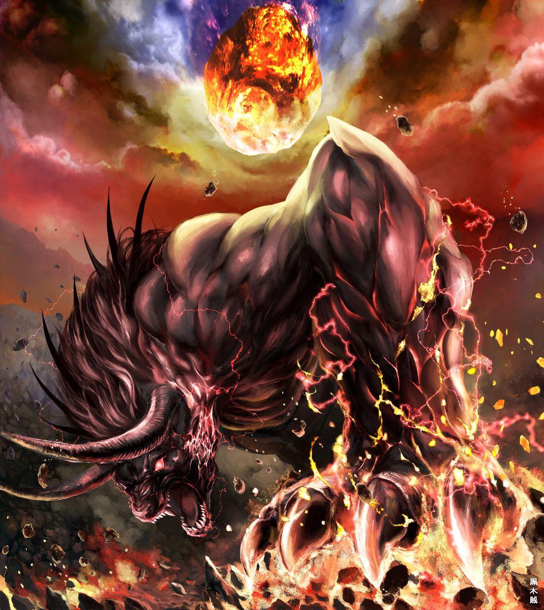 Damnwyverngems Lunastra Vaal Hazak The Depa Monster Hunter Art Monster Hunter Series Monster Hunter World Wallpaper