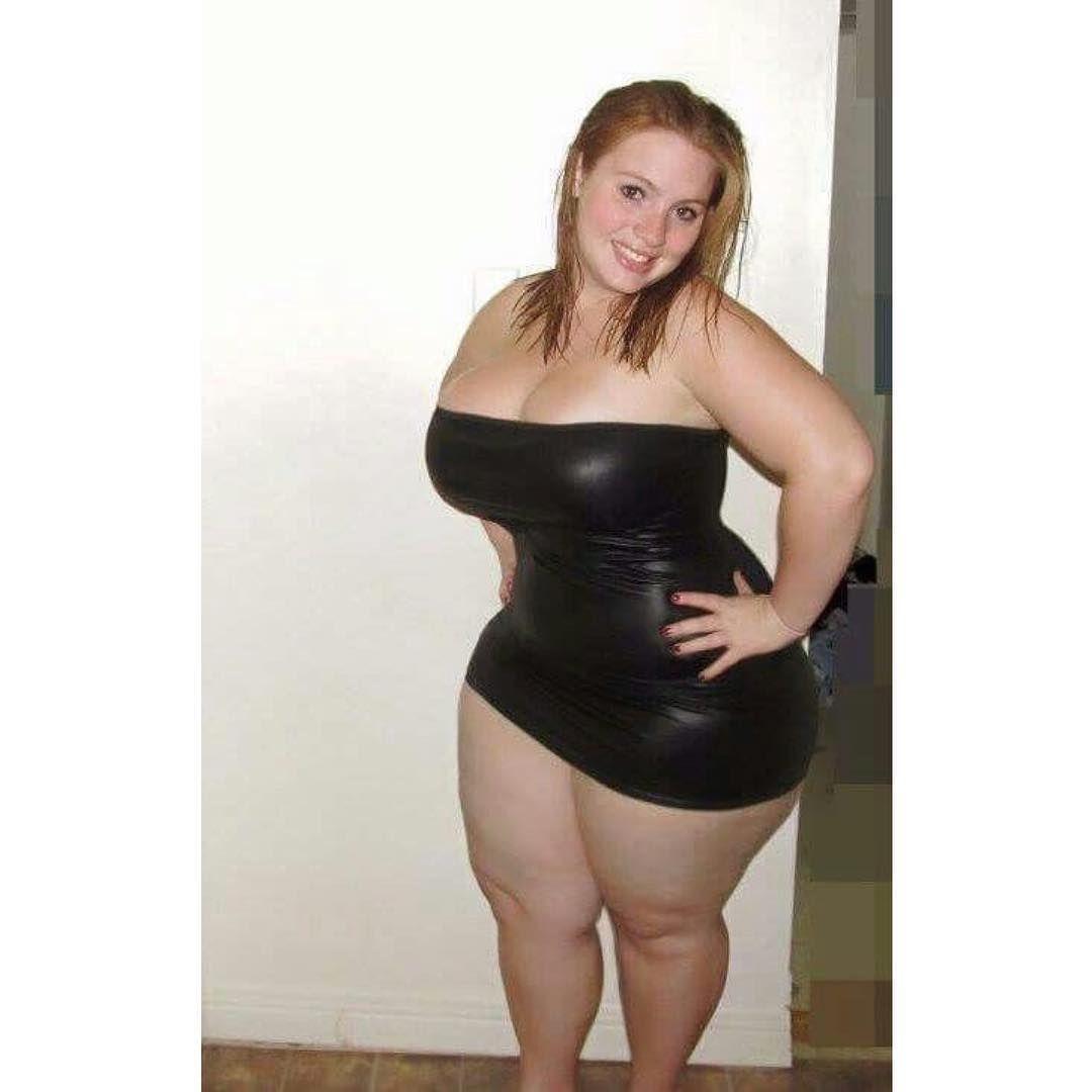nude coke bottle women