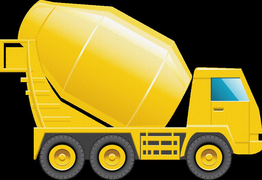 Juegos de camiones infantiles online dating 10