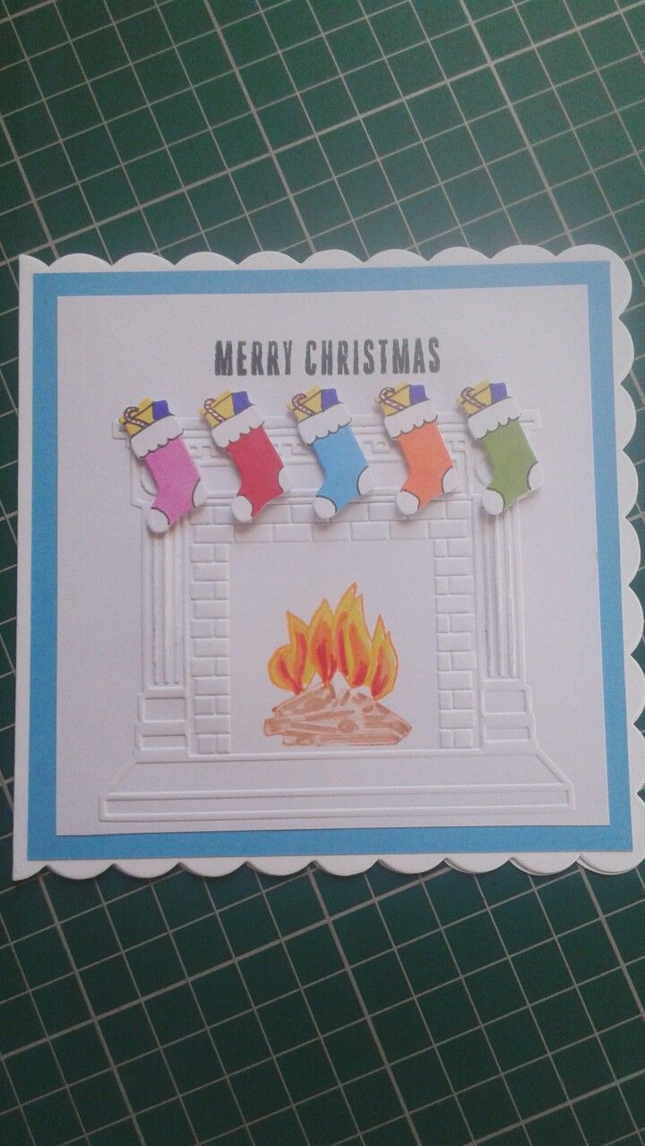 Pin by gayle on cards pinterest christmas cards xmas cards and