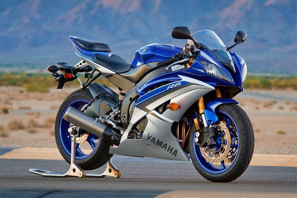 2015 R6 Yamaha yzf r6, Yamaha yzf, Yamaha r6