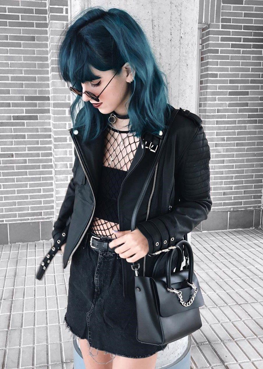 t shirt dress outfit ideas black girl