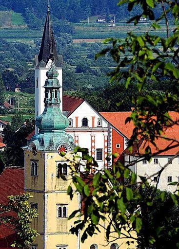 Samobor Croatia Croatia Travel Eastern Europe Travel Europe Travel Places