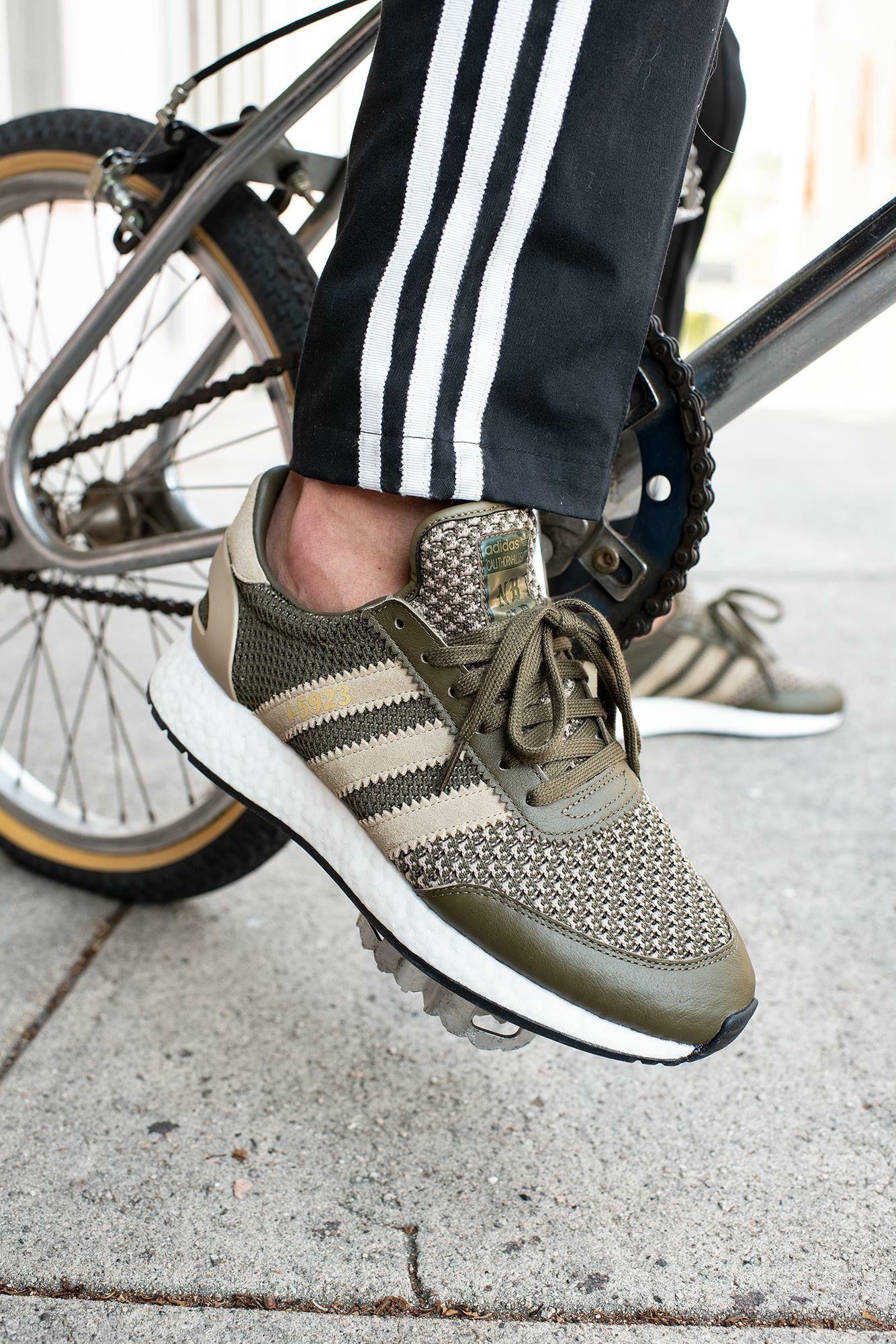5923 Pinterest X Originals Adidas Neighborhood Baskets I q7P1fwgw