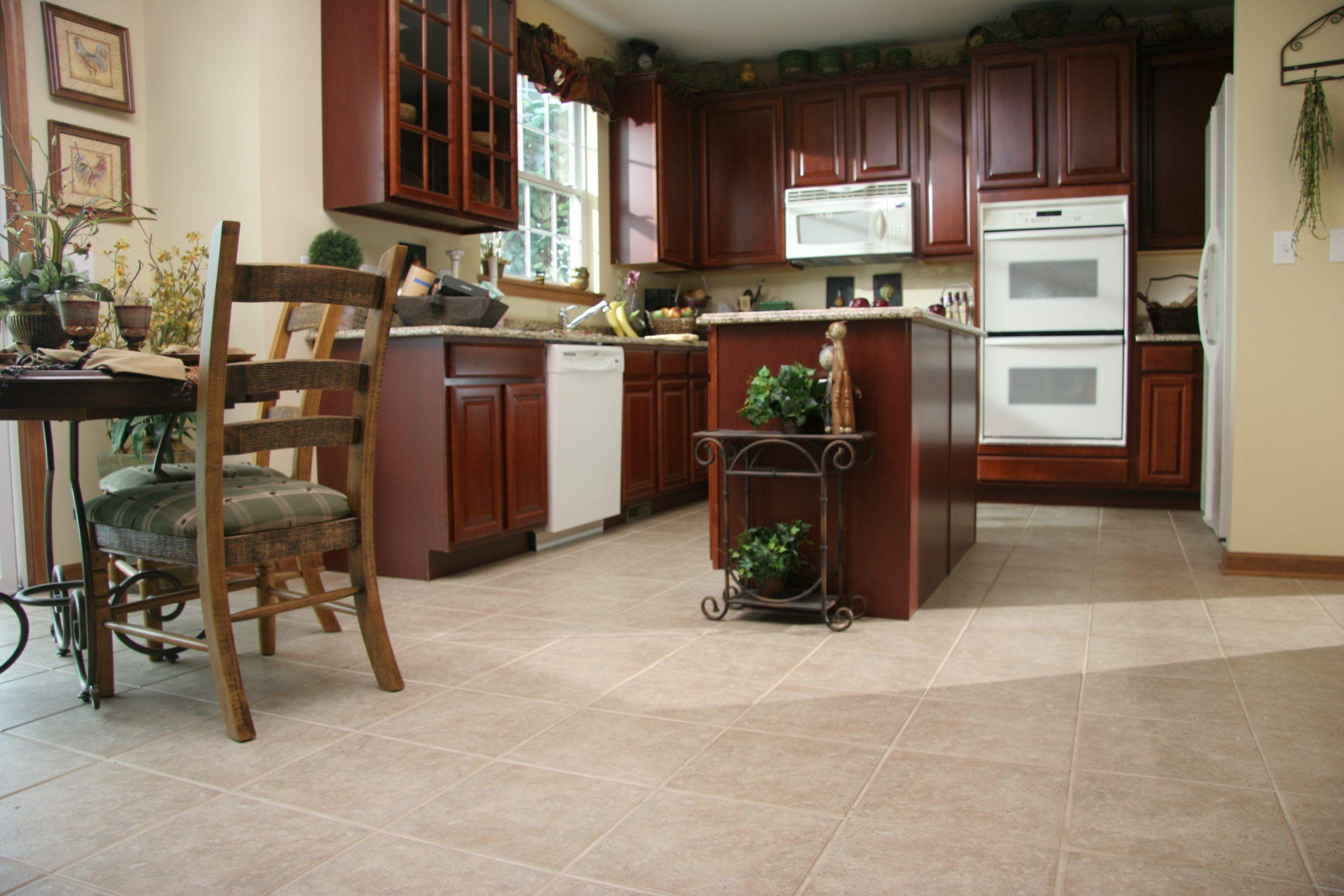 Floating Kitchen Floor Tiles New Home Design Plus Home ...