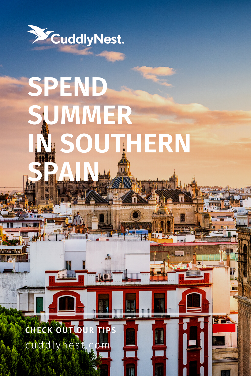 13 Best Cities To Visit In Spain 2021 With Photos Cuddlynest Travel Blog Spain Travel Guide Spain Destinations Spain Travel