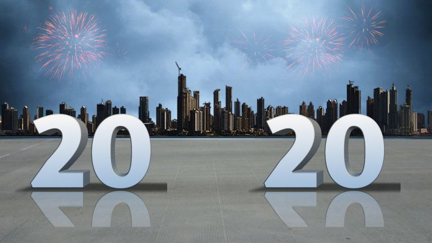 Happy New Year 2020 Picsart Editing Background Best Background Images New Year Background Images New Background Images Android phones are better equipped and better camera, to the extent that it is almost out of use digital cameras. happy new year 2020 picsart editing
