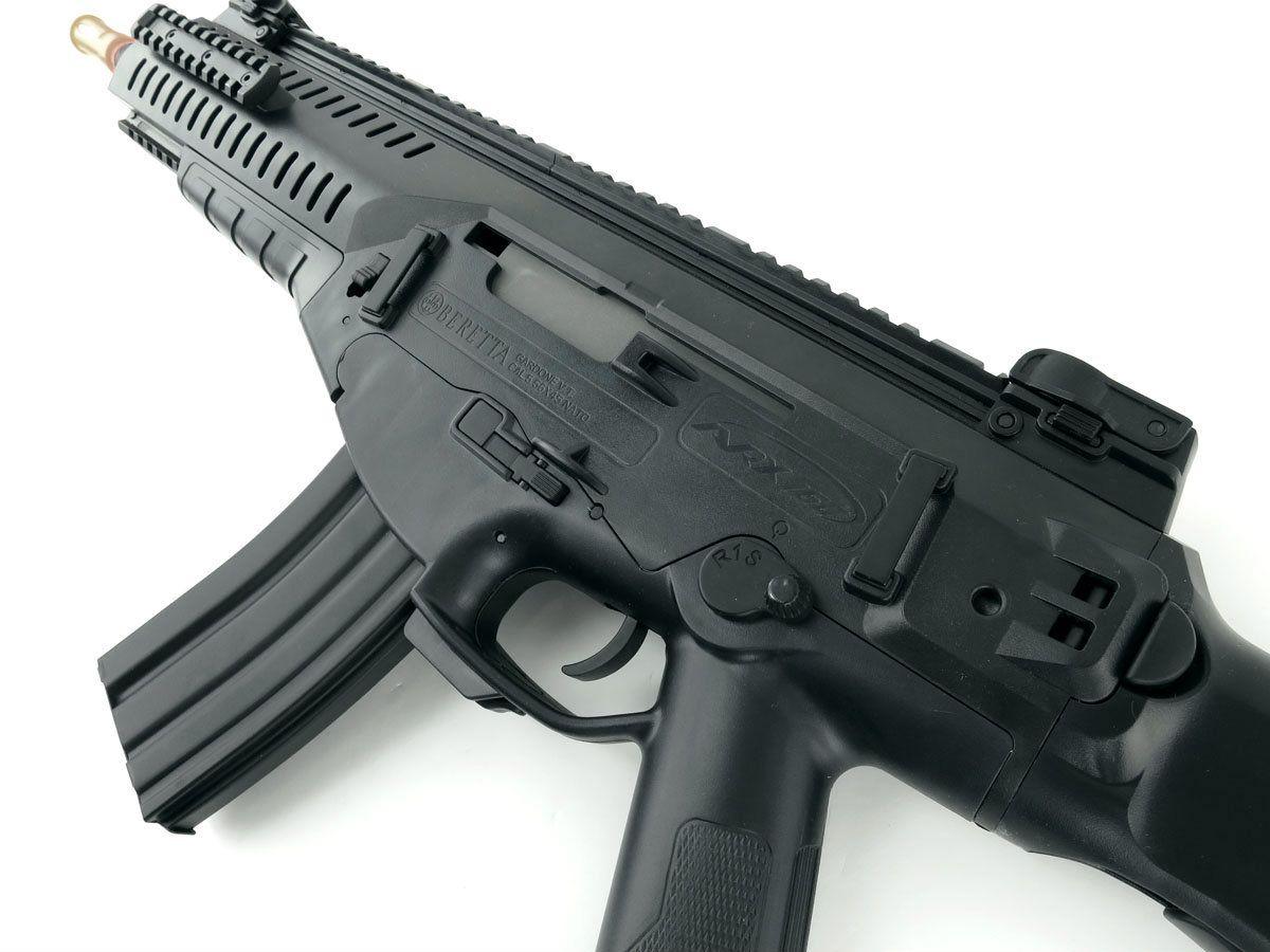 Grab this Beretta ARX160 AEG now on SALE..